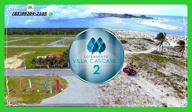 Villa Cascavel 2::: Loteamento ::Ligue@@ - Foto 19