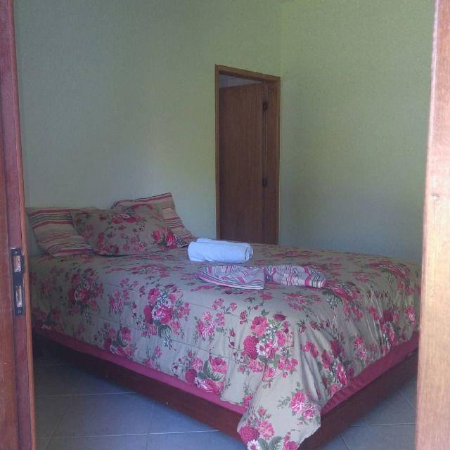 236- Apenas venda!Mansão em Serrambi / 1.300m² / 7 suites / luxo / piscina com raia - Foto 13