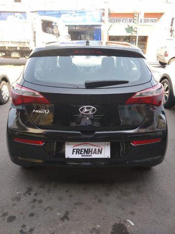 Hyundai Hb20 2017!! - Foto 5