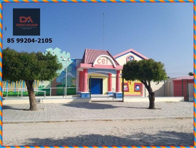 Terras Horizonte Loteamento - Foto 9