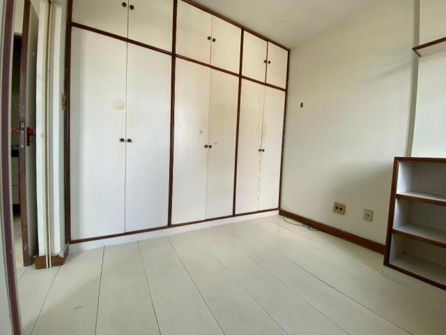 Ed. Veneza - 1 suíte com closet - 80 m² - Foto 14