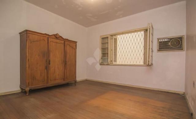 Casa à venda com 3 dormitórios em Petrópolis, Porto alegre cod:50227375 - Foto 9