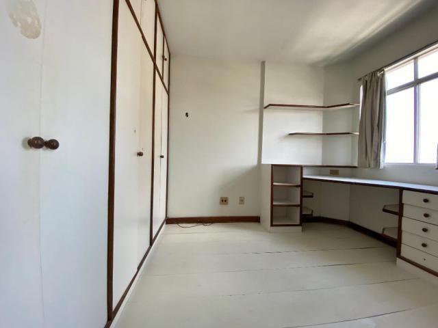 Ed. Veneza - 1 suíte com closet - 80 m² - Foto 12