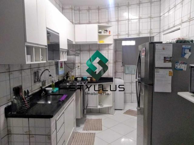 Apartamento à venda com 2 dormitórios em Engenho novo, Rio de janeiro cod:C22102 - Foto 9