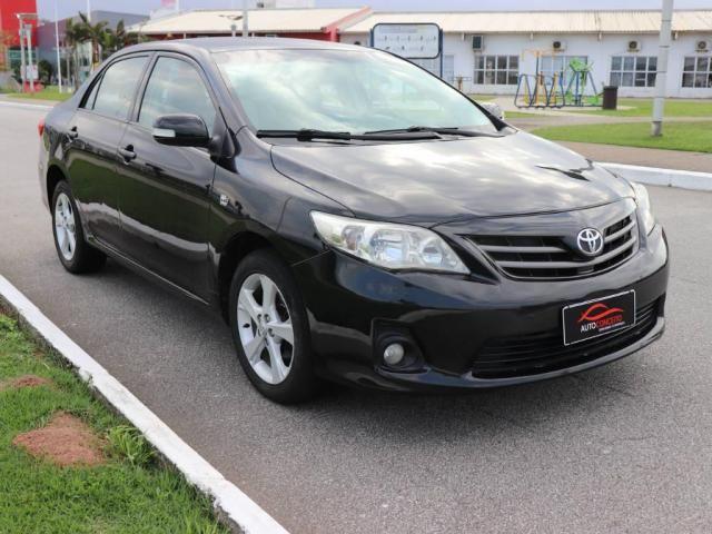 Toyota Corolla XEI 2,0 - Foto 3