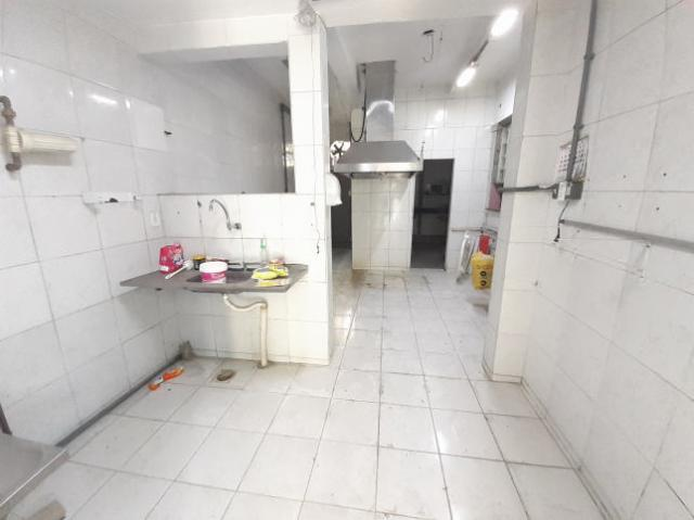 Loja comercial à venda em Rio comprido, cod:cv200901 - Foto 13