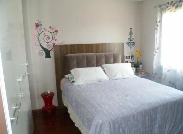 Apartamento à venda com 2 dormitórios em Partenon, Porto alegre cod:CS36006673 - Foto 9