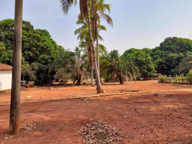 Chácara à venda em , Goianira cod:45774 - Foto 15