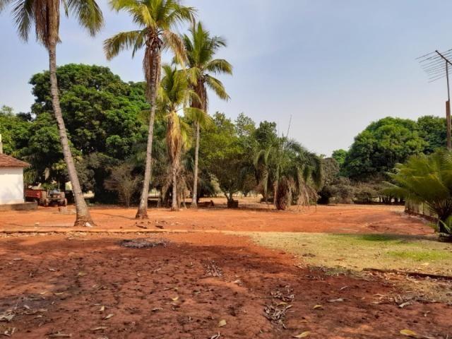 Chácara à venda em , Goianira cod:45774 - Foto 8