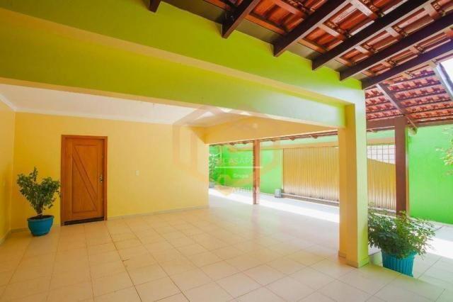 Casa com 3 dormitórios à venda, 150 m² por R$ 620.000,00 - Agenor de Carvalho - Porto Velh - Foto 4