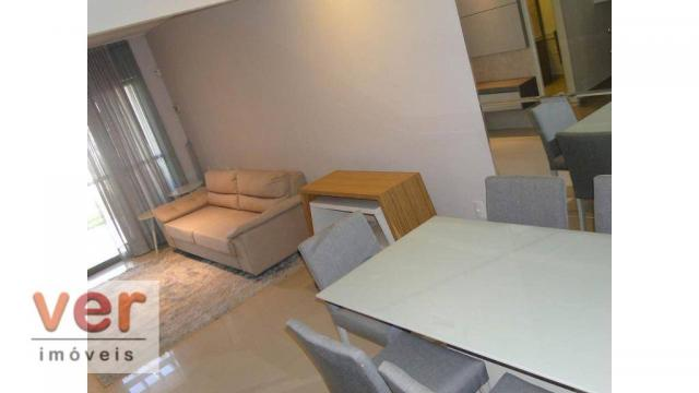 Casa à venda, 146 m² por R$ 404.000,00 - Centro - Eusébio/CE - Foto 17