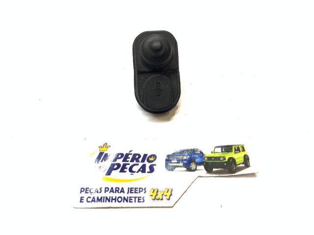 Botão Interruptor Porta Tracker 2008 #10856