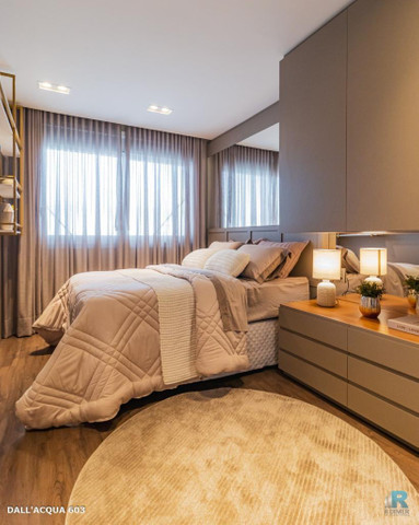 Lindo apartamento em ótima localização em Torres  - Foto 7