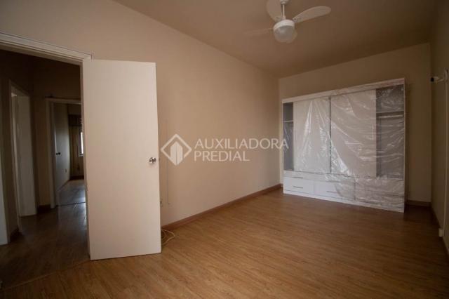 Apartamento para alugar com 3 dormitórios em Centro histórico, Porto alegre cod:311545 - Foto 20