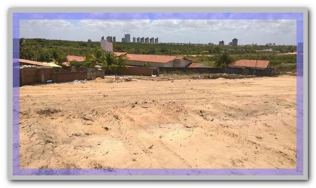 VR-Excelente Área com 2980m² em Ponta Negra Para Empreendimentos Facilidade de Negócio - Foto 14