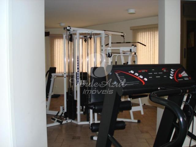 Apartamento à venda com 1 dormitórios em Cambuí, Campinas cod:AP005223 - Foto 9