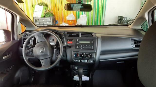 Honda FIT EX 15/15 - Foto 2