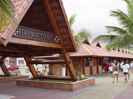 Ótima casa na praia de Mongaguá de frente a praia próximo a plataforma - Foto 18