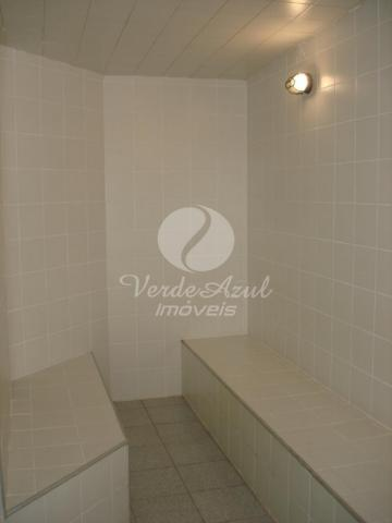 Apartamento à venda com 1 dormitórios em Cambuí, Campinas cod:AP005223 - Foto 5