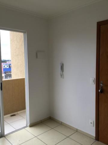 Apartamento para alugar com 1 dormitórios cod:00519.015 - Foto 4