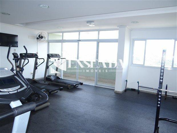 Belíssimo apartamento de 2 quartos com suíte, em um Prédio Novo em Bento Ferreira! - Foto 17