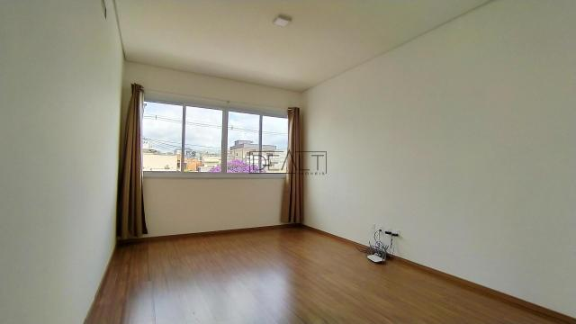 Sobrado com 3 dormitórios à venda, 262 m² - Real Park - Sumaré/SP - Foto 11
