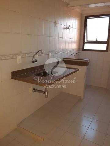 Apartamento à venda com 1 dormitórios em Cambuí, Campinas cod:AP005223 - Foto 19