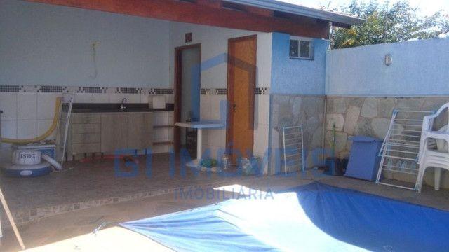Casa 4 quartos, Condomínio Walta marques 1, Caldas Novas- GO! - Foto 10