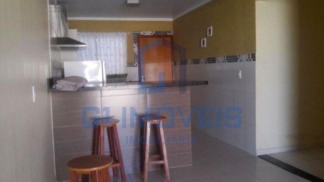 Casa 4 quartos, Condomínio Walta marques 1, Caldas Novas- GO! - Foto 8