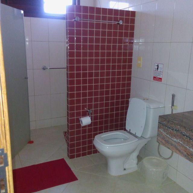 236- Apenas venda!Mansão em Serrambi / 1.300m² / 7 suites / luxo / piscina com raia - Foto 14