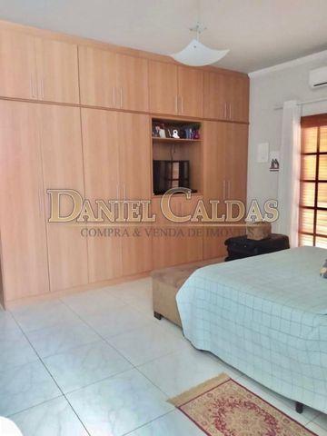 Imóvel no City Barretos - R$ 530.000,00 - Foto 3