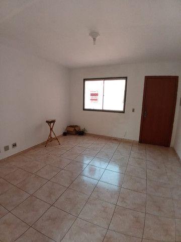 Apartamento 2 Dormitórios com Box - Centro - Esteio - Foto 2