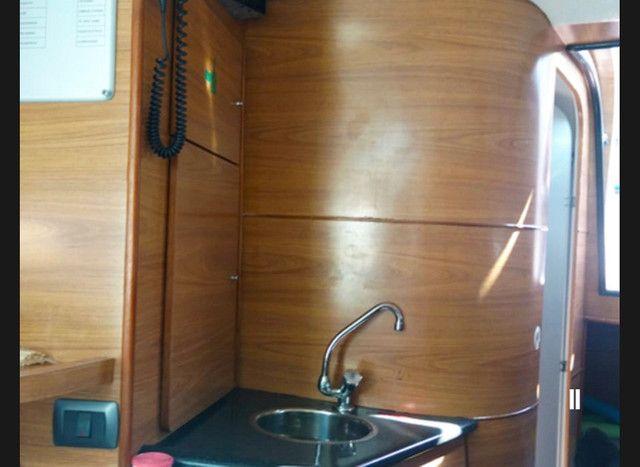 Real 31 2 volvo diesel 2011 - Foto 5