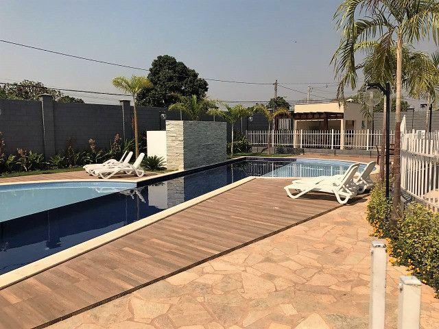 Vendo Apartamento Valle das Palmeiras (agende Sua visita) - Foto 13