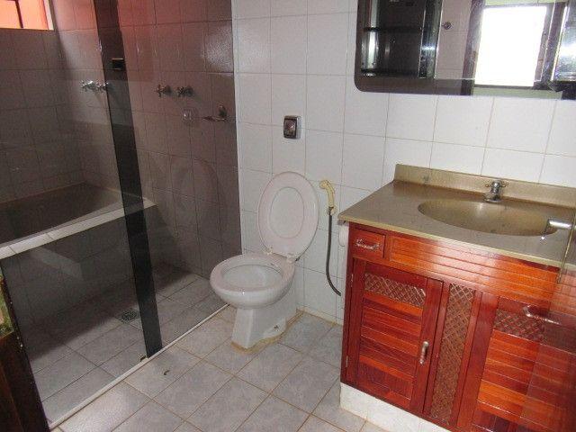 Casa jd Ouro Verde - Foto 15