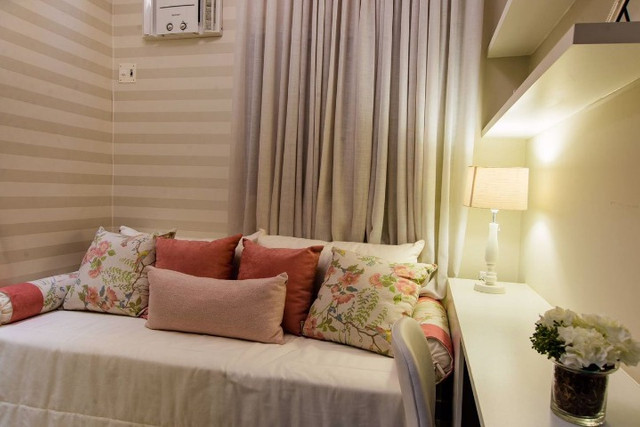 Vendo Apartamento Valle das Palmeiras (agende Sua visita) - Foto 2