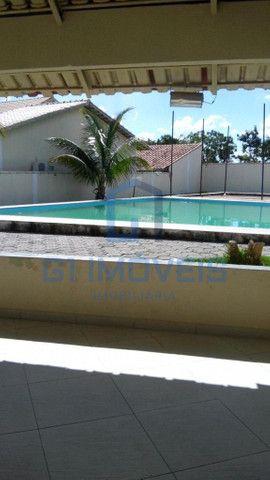 Casa 4 quartos, Condomínio Walta marques 1, Caldas Novas- GO! - Foto 4