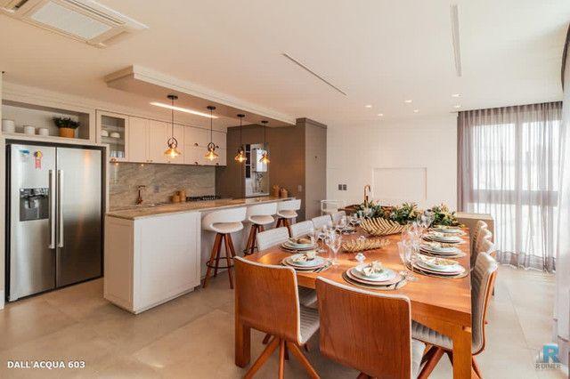 Lindo apartamento em ótima localização em Torres  - Foto 4