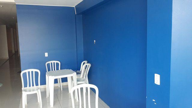 Galeria Inhumas Lobo Center - Foto 4