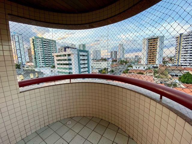 Apartamento com 345m no coração do Maurício de Nassau  - Foto 20