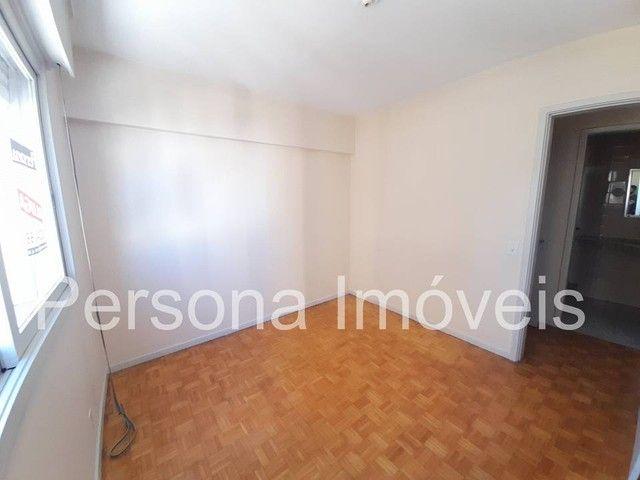 Apartamento com 02 dormitórios e box para automóvel na Galeria Golden Center de Canoas - R - Foto 17