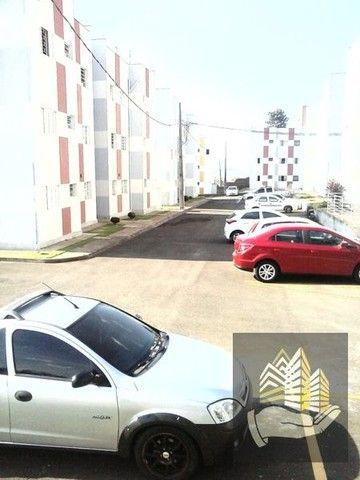 Apartamento com 2 quartos no Condomínio Residencial Pe Carmel Bezzina I - Bairro Jardim St - Foto 18