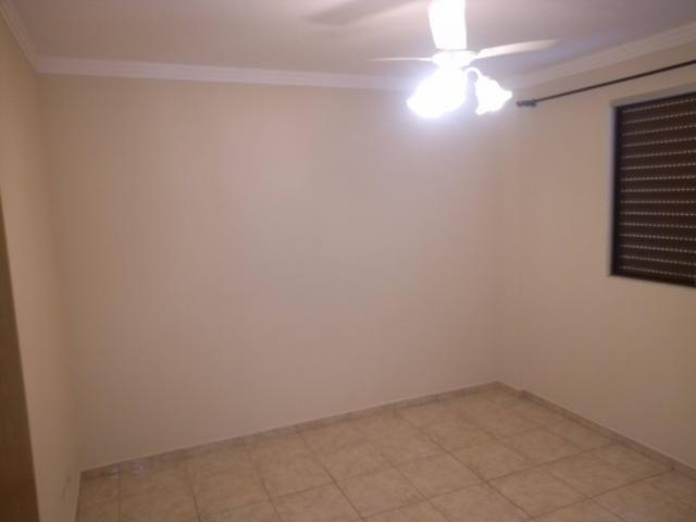8003 | Apartamento para alugar com 3 quartos em CHACARA PAULISTA, MARINGA - Foto 11