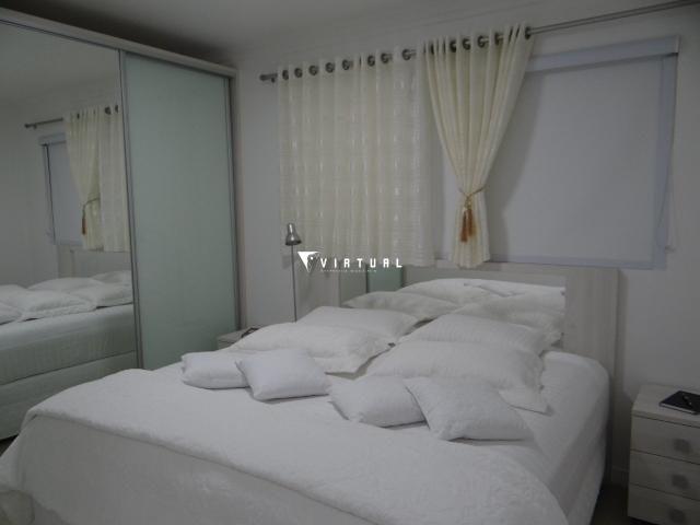Apartamento à venda com 3 dormitórios em Centro, Balneário camboriú cod:667 - Foto 14