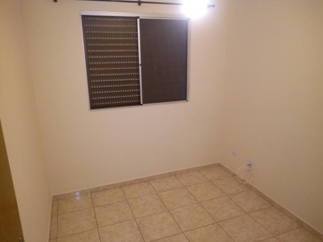 8003 | Apartamento para alugar com 3 quartos em CHACARA PAULISTA, MARINGA - Foto 15