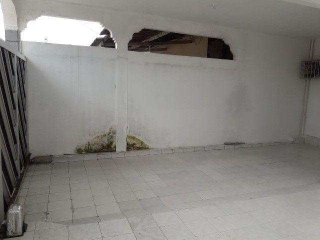 Aceita Parcelamento Direto/ Casa com 5qts no Canaranas/ Atrás da Eucatur - Foto 4