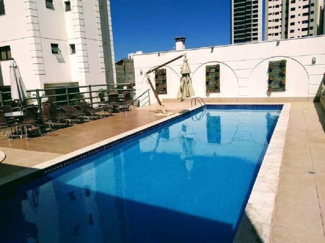 Apartamento à venda com 3 dormitórios em Duque de caxias ii, Cuiaba cod:21851 - Foto 10