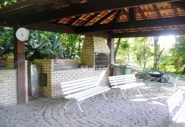 Casa com 4 quartos, 551 m² por R$ 2.600.000,00 - Itaipu - Niterói/RJ - Foto 20