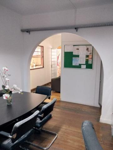 Casa com 3 moradias, lote 360 m² - Foto 5