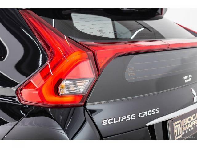 Mitsubishi Eclipse CROSS HPE-S TURBO 1.5  - Foto 3